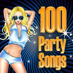 100 Party Songs