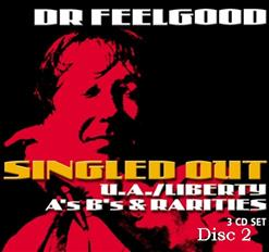 Singled Out [CD2]